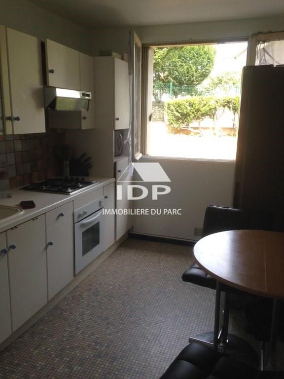 Vente appartement Corbeil-essonnes 117000€ - Photo 3
