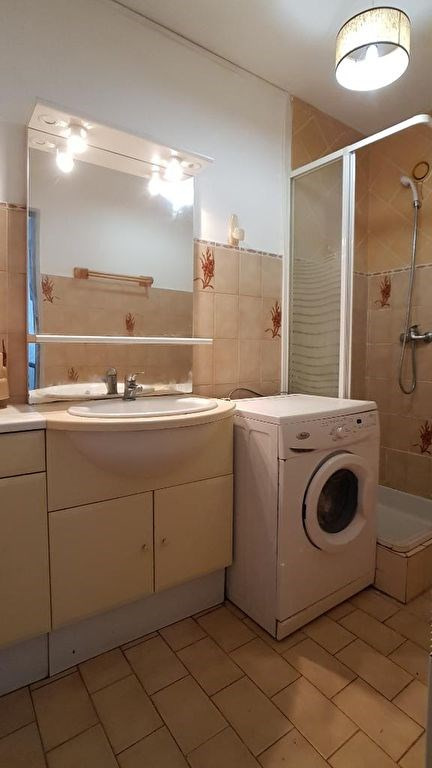 Vendita appartamento La londe les maures 105000€ - Fotografia 4