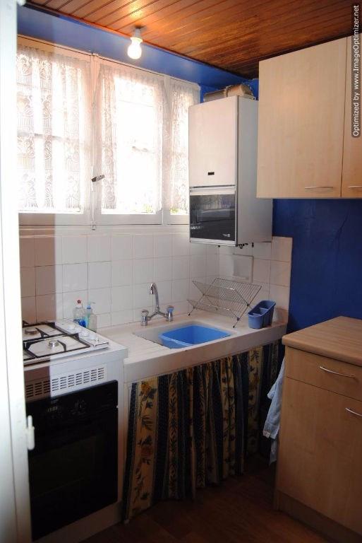 Vente maison / villa Montreal 78000€ - Photo 6