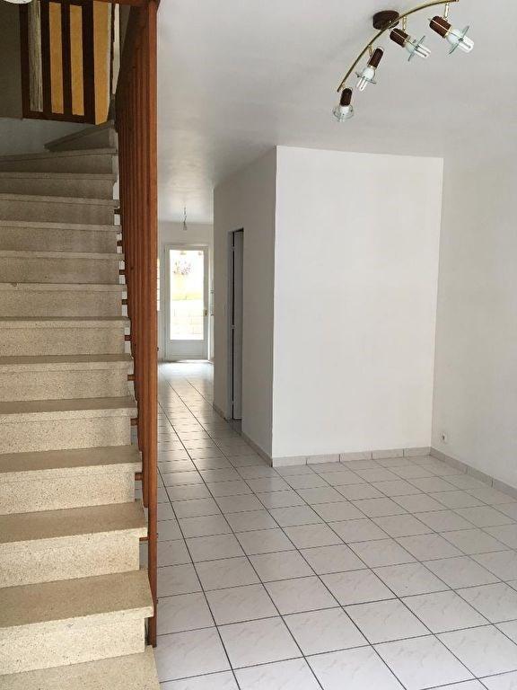Sale house / villa Vauvert 149900€ - Picture 4