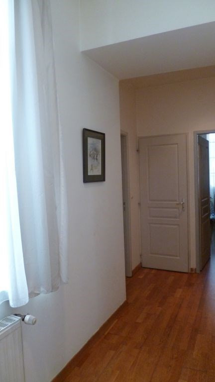 Vente appartement La rochelle 475 000€ - Photo 9