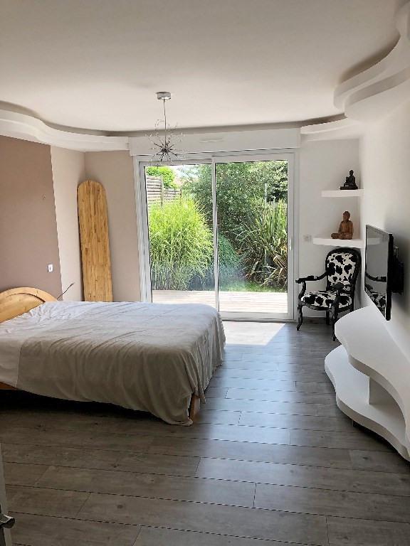 Vente maison / villa Saint palais sur mer 424270€ - Photo 10