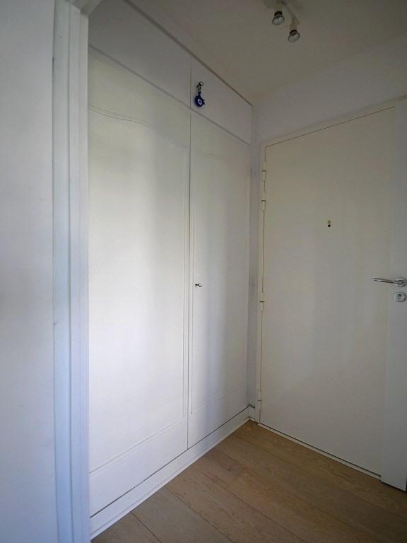 Vente appartement Boulogne billancourt 240000€ - Photo 6