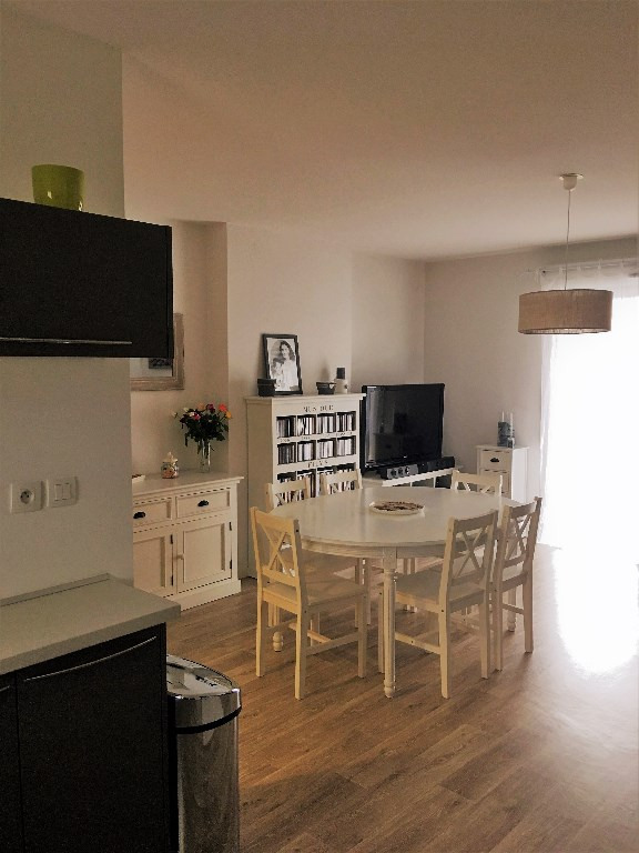 Sale apartment Blagnac 193000€ - Picture 4
