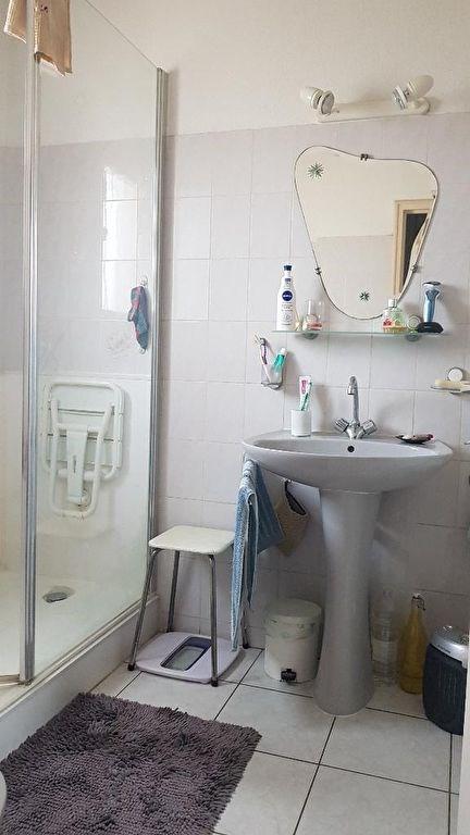 Vendita nell' vitalizio di vita casa La londe les maures 64000€ - Fotografia 12