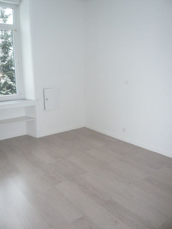 Location appartement Laval 543€ CC - Photo 3