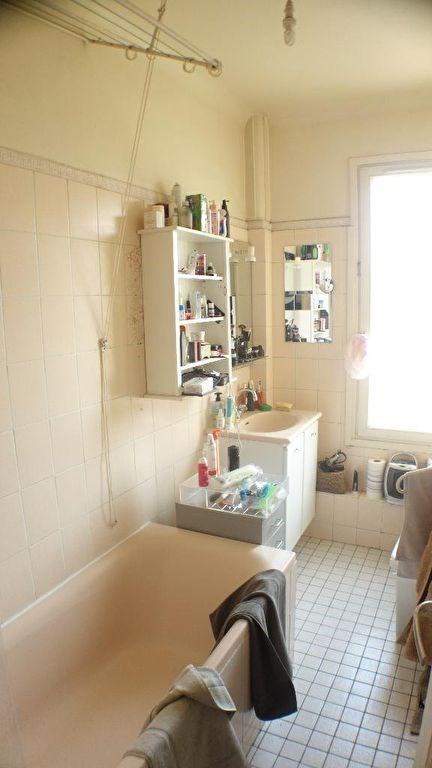 Vente appartement Boulogne billancourt 405000€ - Photo 4
