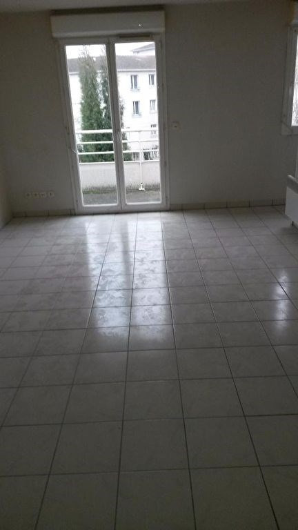 Sale apartment Agen 57 100€ - Picture 4