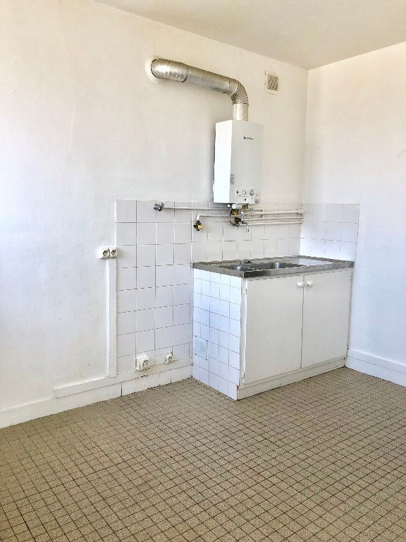 Location appartement Poissy 750€ CC - Photo 4