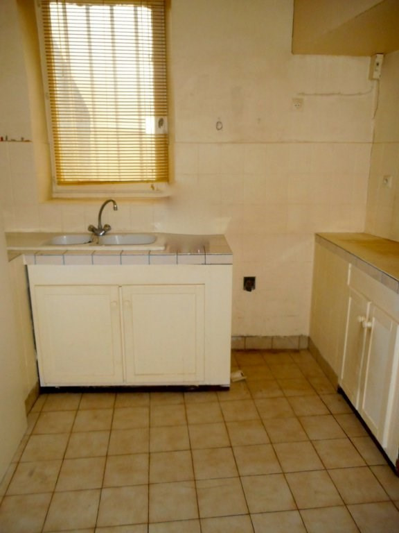 Vente appartement Chennevières-sur-marne 120000€ - Photo 4