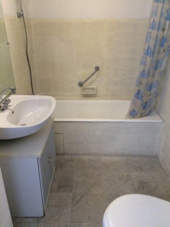 Vente appartement Cagnes-sur-mer 130000€ - Photo 3