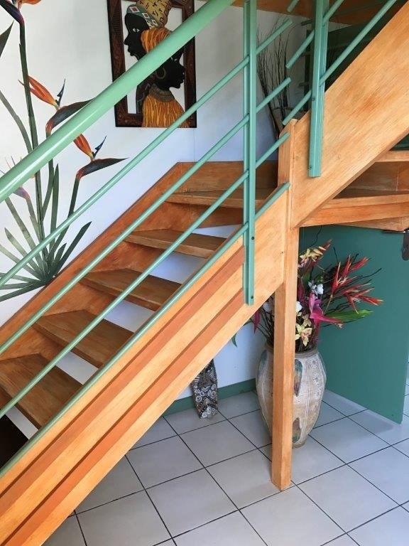 Sale apartment St francois 206000€ - Picture 7