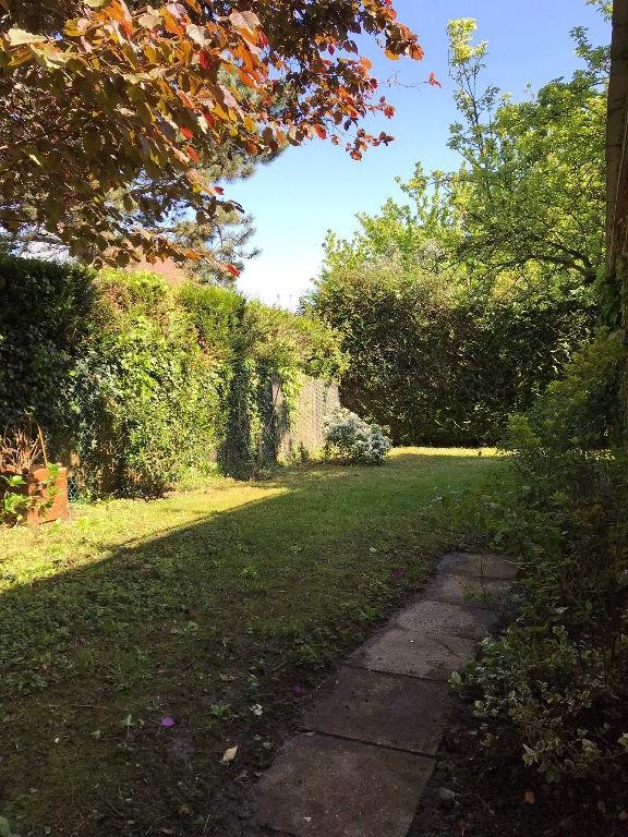 Vente maison / villa Marly le roi 930000€ - Photo 6