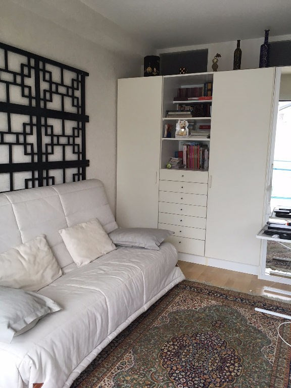 Vente appartement La baule escoublac 278 000€ - Photo 5