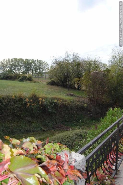 Venta  casa Castelnaudary 235000€ - Fotografía 10