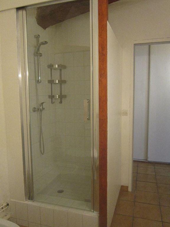 Affitto appartamento Lambesc 585€ CC - Fotografia 5