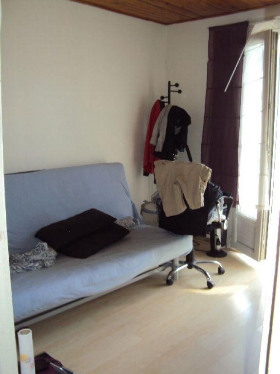 Produit d'investissement appartement Valenton 74000€ - Photo 2