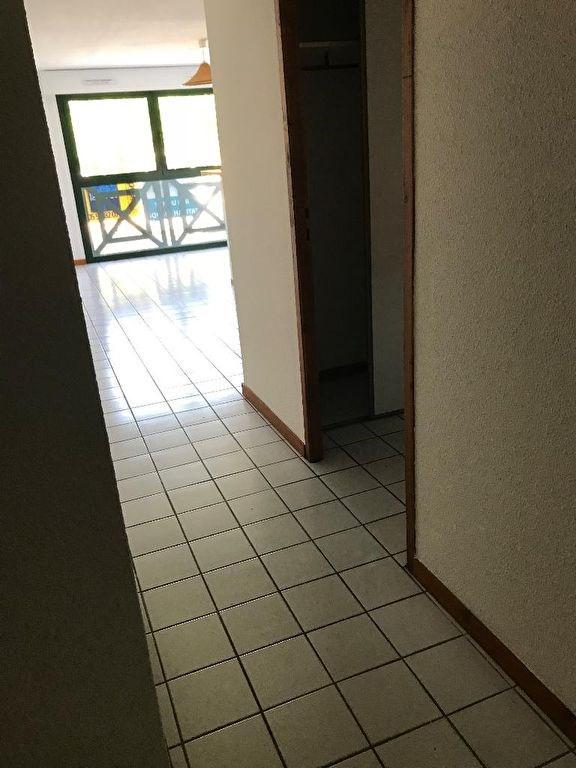 Venta  apartamento Biscarrosse 116000€ - Fotografía 11