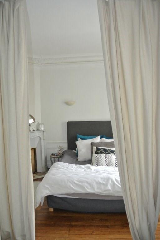 Vente appartement Le raincy 252000€ - Photo 7
