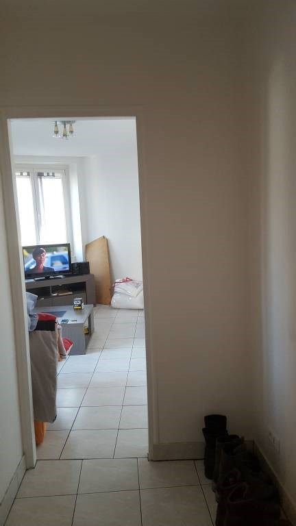Location appartement Arpajon 465€ CC - Photo 8