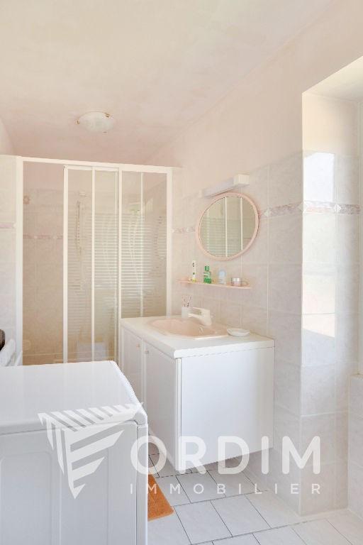 Vente maison / villa Etais la sauvin 79000€ - Photo 7
