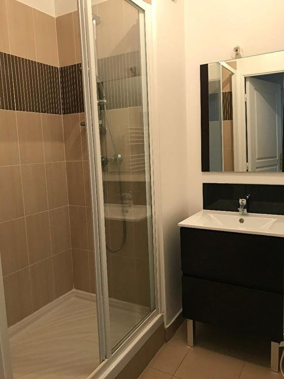 Location appartement Arpajon 810€ CC - Photo 8
