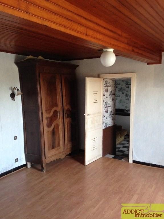 Vente maison / villa Secteur verfeil 195000€ - Photo 9