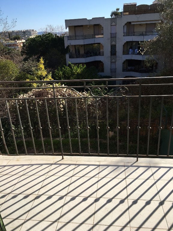 Location appartement Nice 500€ CC - Photo 6