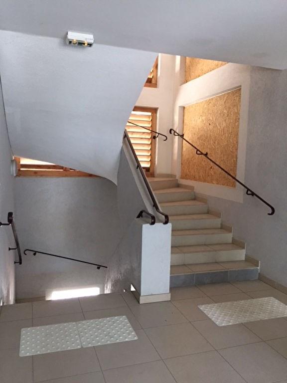Vente appartement Vidauban 165000€ - Photo 2