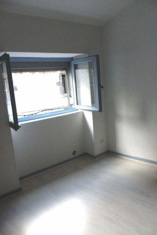 Location appartement Clermont ferrand 420€ CC - Photo 3