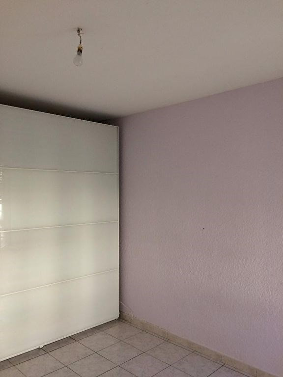 Rental apartment Avignon 860€ CC - Picture 4