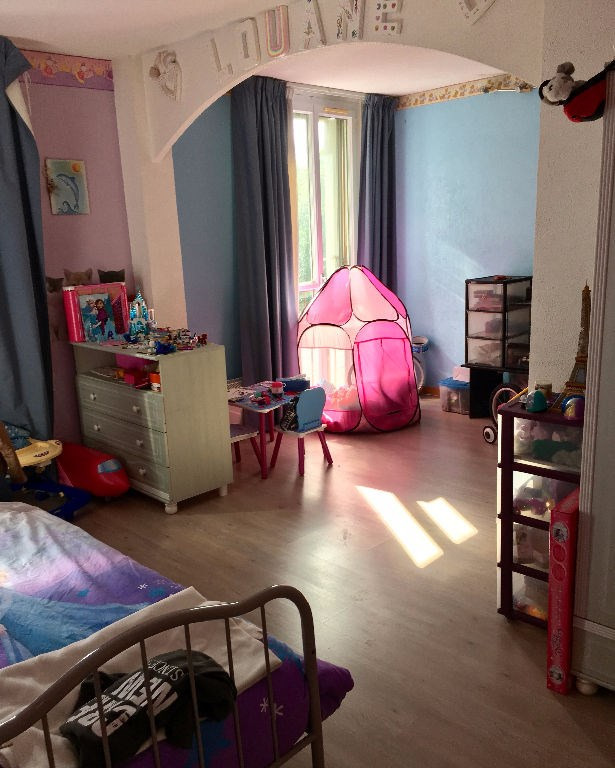 Vente appartement Valenton 158000€ - Photo 5