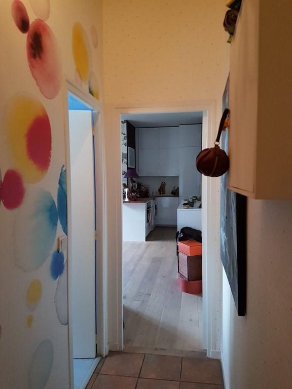 Vente appartement Nogent-sur-marne 275000€ - Photo 5