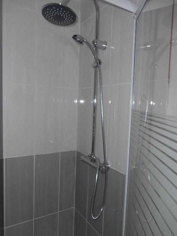 Venta  casa Crevecoeur le grand 121000€ - Fotografía 5