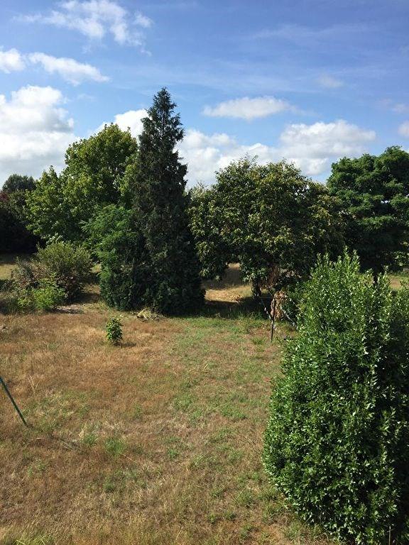 Verkoop  huis Biscarrosse 316500€ - Foto 2