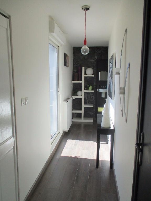 Vente appartement Royan 384900€ - Photo 7