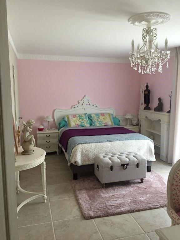 Verkoop  huis Parentis en born 351700€ - Foto 4