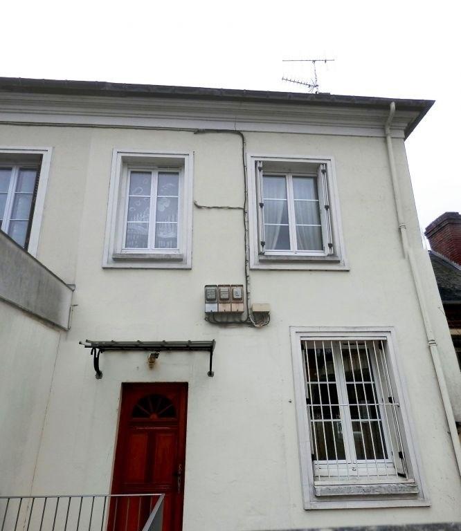 Vente immeuble Les andelys 169000€ - Photo 8