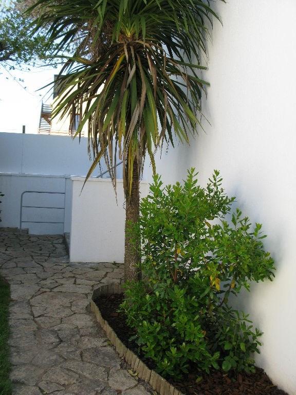 Vente maison / villa Auray 165300€ - Photo 6