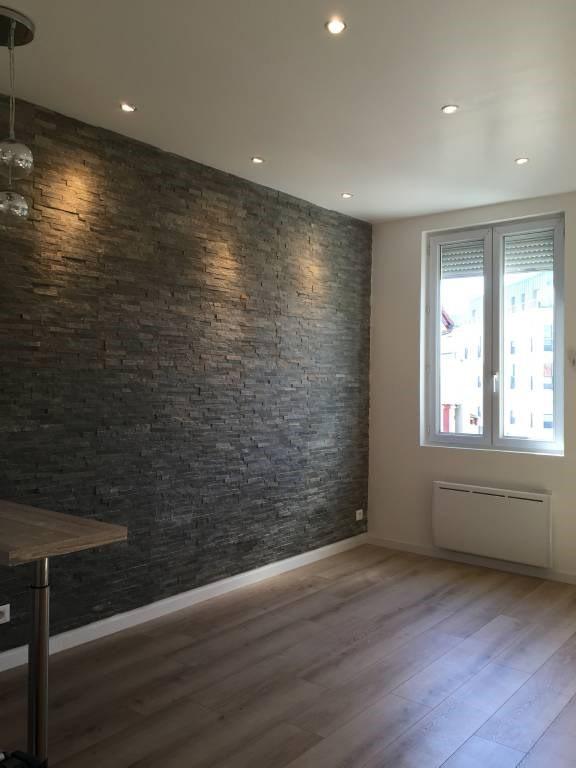 Vente appartement Saint-martin-d'heres 115000€ - Photo 5