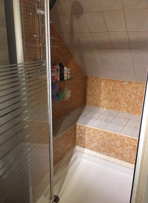 Vente maison / villa Villeneuve saint georges 299000€ - Photo 11