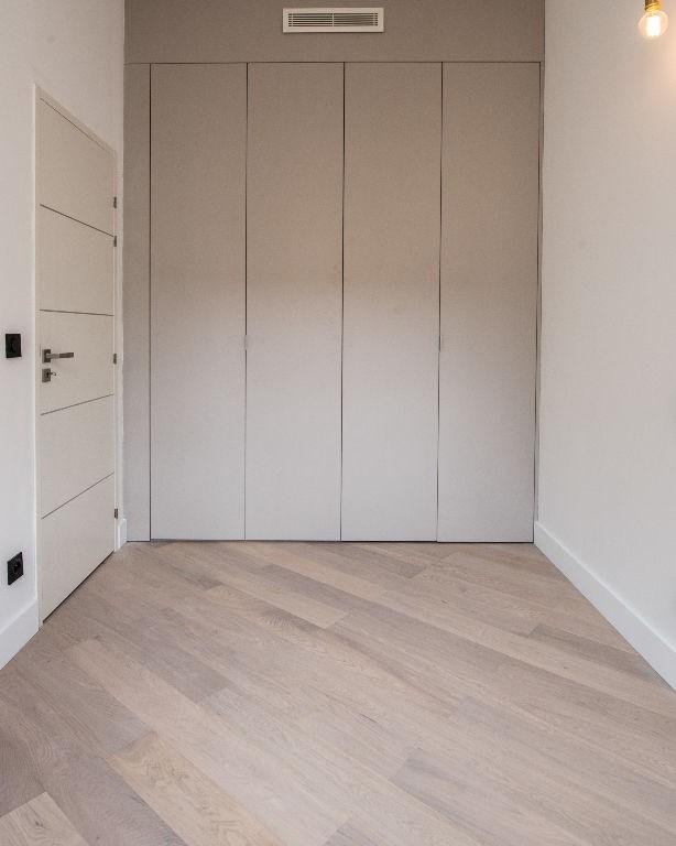 Vente appartement Nice 265000€ - Photo 8