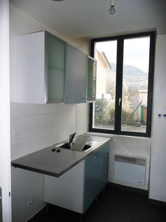 Location appartement Meylan 648€ CC - Photo 4