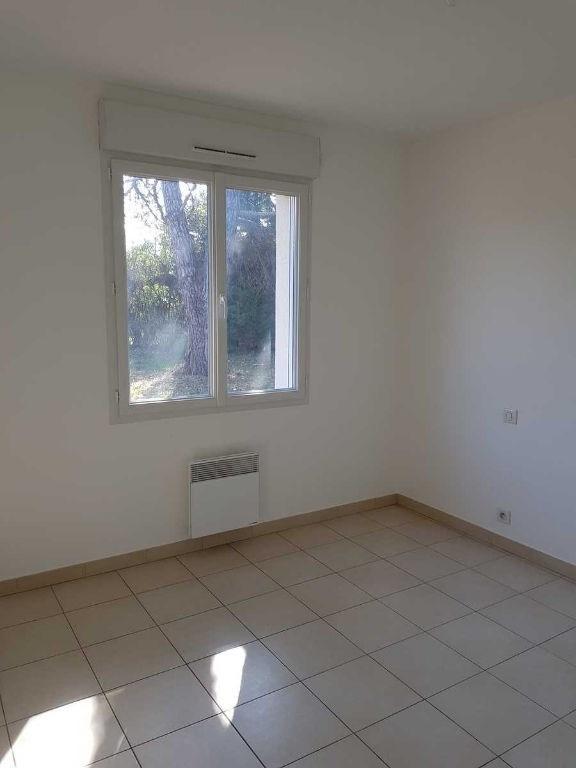 Sale house / villa Estillac 179000€ - Picture 7