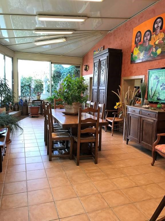 Life annuity house / villa Ollainville 300000€ - Picture 3