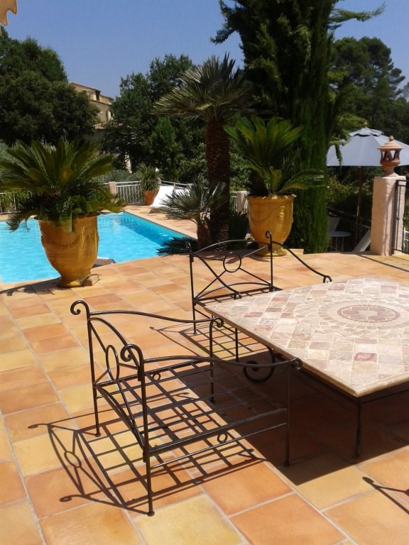 Deluxe sale house / villa Ampus 556 000€ - Picture 7