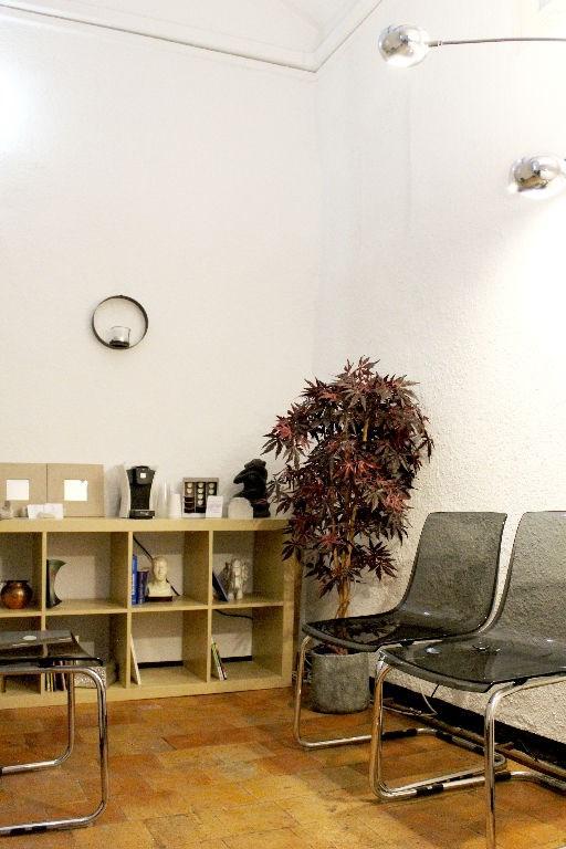 Venta  apartamento Lambesc 250000€ - Fotografía 2