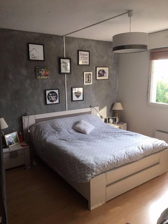 Sale house / villa Bordeaux 339500€ - Picture 5