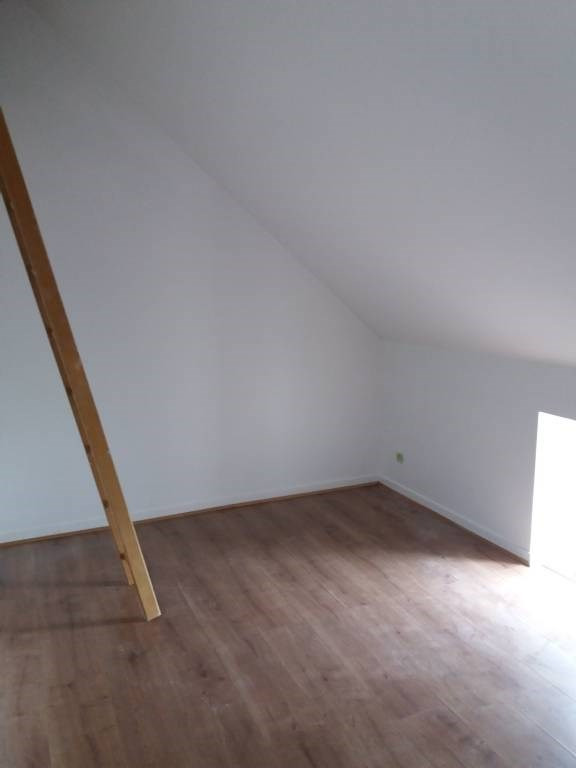 Location appartement Ollainville 680€ CC - Photo 4