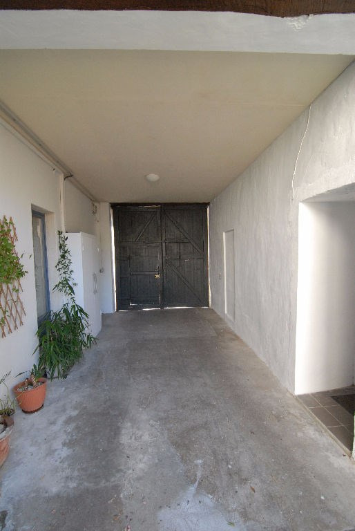 Vente appartement Longpont sur orge 103 900€ - Photo 7